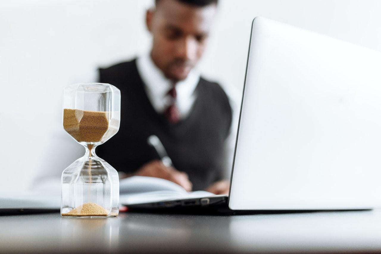 Tax Prep Checklist: Preparing for Tax Day