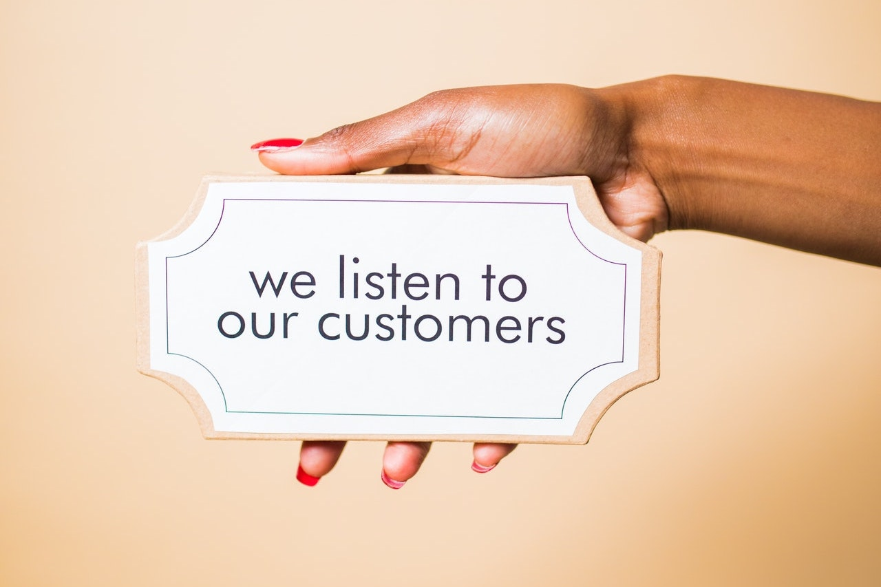 Tips to Become a Customer-Centric Business