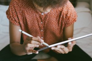 A Guide to Electronic Signatures in the U.S.