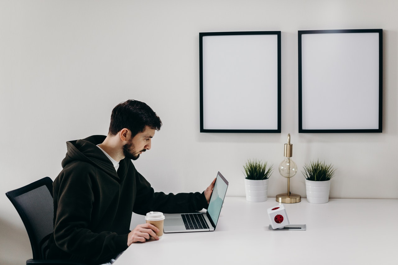 Productivity Tools You Should Use To Succeed