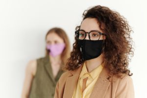 Safety Measures for Returning to Work During the COVID-19 Pandemic