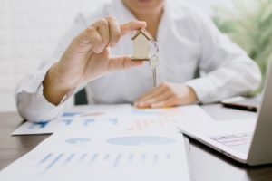 The Benefits of Electronic Signature for Real Estate Professionals